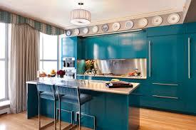Duck Egg Blue Kitchen Paint Teal Blue Kitchen Winda 7 Furniture