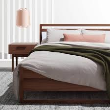 Images of modern bedroom furniture Classic Home Modern Bedroom Furniture Bedroom Blu Dot Modern Bedroom Furniture Bedroom Sets Blu Dot
