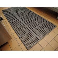Industrial Kitchen Floor Mats Mats