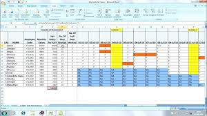 how to make a sheet in excel how to make an excel spreadsheet read only make excel read only how