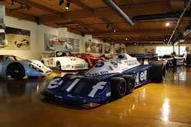 Canepa Design Cinema Blend Calcarcover 2013 Fathers Day Photo Shoot At