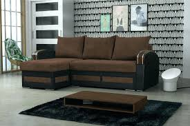 fabulous brown couches brown leather sectional couches furniture brown sectional couch unique nice dark brown couch