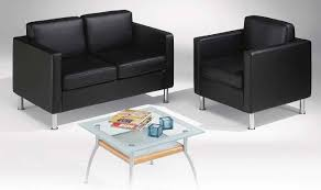 interesting office lobby furniture. Office Reception Chairs Modern Interesting Office Lobby Furniture