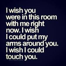 44842646 57 Relationship Quotes Quotes About Relationships 24