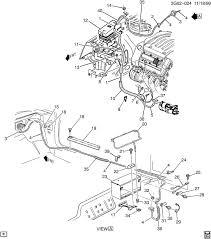 similiar 2001 oldsmobile aurora 4 0 problems keywords 2001 oldsmobile aurora engine diagram together 98 oldsmobile
