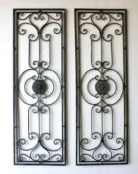 decorative wall grilles absolutely design fancy best places to plaster air vent covers and register for