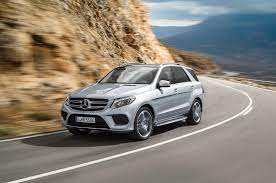 We did not find results for: 2016 Mercedes Benz Gle Class Review