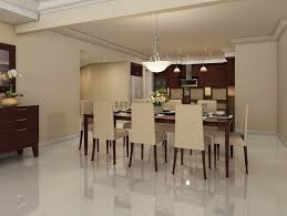 Polished Kitchen Floor Tiles Polished Grey Porcelain Floor Like The Combo Of This Floor With