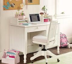 Kids Desk With Storage Catalina Storage Desk Small Hutch Pottery Barn Kids