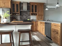 simple wooden dining chair. kitchen, rustic kitchen cabinet designs fancy black cage pendant lamp simple dining chair wooden island w