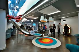 inspirational office spaces. productivity innovation inspirational office spaces