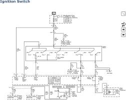 2008 impala wiring diagram floralfrocks 2000 chevy impala ignition switch wiring diagram at 2002 Chevy Impala Starter Wiring Diagram