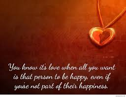 Beautiful Love Quotes Wallpaper Best Of Best Thoughts Quotes Wallpapers Top Hd Images