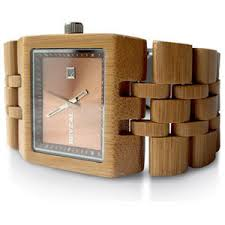 luxury bamboo watch wooden watches men s wooden watch luxury bamboo watch wooden watches men s wooden watch reveal shop