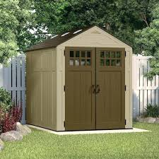 outdoor tool box garden storage lawn mower full size of portable sheds shed kits gard outdoor tool box small garden