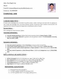 Curriculum Vitae Cover Letter In Customer Service Alorica Topeka