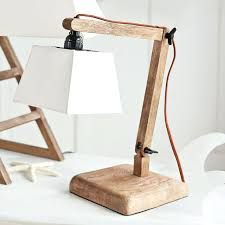 pottery barn desk lamps pottery barn discontinued table lamps