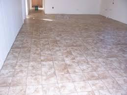 Laminate Flooring Kitchen Waterproof Uniclic Luxury Vinyl Flooring All About Flooring Designs