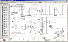 6 steps to establish electrically safe work condition eep lv wiring diagram in eplan