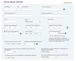After you're approved, receiving the card in the mail can take from five business days to 14 calendar days, depending on the issuer. How To Apply For A Credit Card Online 4 Steps 5 Best Cards Cardrates Com
