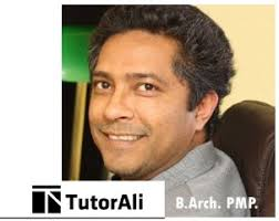ahmed ali logo The Ahmed Ali YouTube Channel is registered to the website tutorali.com. Tutor Ali or Ahmed Ali is a Bachelors in Architecture graduate from ... - ahmed-ali-logo