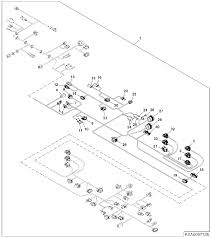 Ford Wiring Harness Connectors 9330 tractor chassis wiring harness connectors (2 3) (export) (non certified) epc john deere online