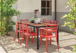 sabrina chairs outdoor with montengo table room and board furniture a31