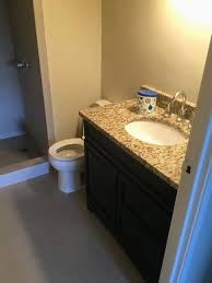 chicago bathroom remodel. Size Of Bathrooms Design Bathroom Remodeling Chattanooga Tn Remodel Panies Columbia Chicago L
