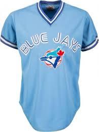 George With Heritage Coa Toronto Blue 1984 Bell Game Used Jays Rare Jersey cfcbfabeda|Sean Payton Tells Saints 'Win Three F--king Video Games' To Get Lombardi, $225K Bonus