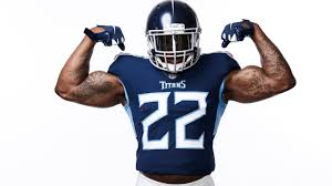 Tennessee Titans Football Depth Chart Titans Training Camp Preview A Look At The Running Backs