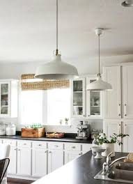 Ikea under cabinet lighting Marvelous Ikea Under Cabinet Lighting Interior Furniture Hardwired Ways To Incorporate Lamp Into Home Decor Kitchen Jacksonlacyme Ikea Under Cabinet Lighting Interior Furniture Hardwired Ways To