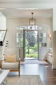 foyer pendant lighting antique brass foyer lighting adds more intended for foyer pendant lighting prepare