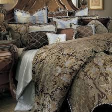 victorian comforter sets king bedding 20 off vintage style quilts bedspreads 14