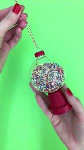 DIY Christmas Ornaments  The Denver HousewifeChristmas Ornaments Diy