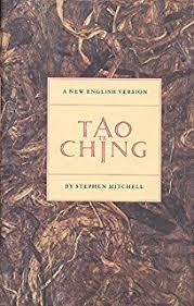 tao te ching lao tzu david hinton com books tao te ching