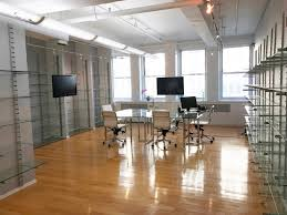 Open concept office space Trendy Modern Massive Meeting Space1800 Sq Ft Space Office Space Skyline View Open Concept Private Offices Midtown Garment District Time Square New York Peerspace Massive Meeting Space1800 Sq Ft Space Office Space Skyline View