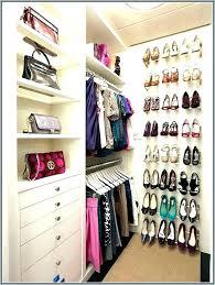 walk in closet design ideas walk in closet design ideas walking closet ideas elegant walk in walk in closet design ideas