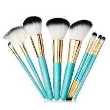 carmindy makeup brushes geek