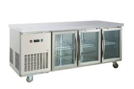 refrigerator table. quality professional 225l table top refrigerator for restaurant , commercial under counter fridge sale e