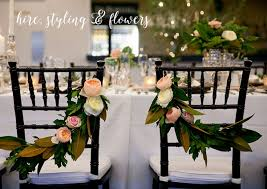 every occasion hire styling flowers