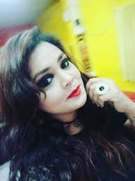 dipa s makeup studio academy barrackpore salons in kolkata justdial