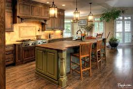 awesome rustic pendant lighting for kitchen pendant lighting rustic modern farmhouse lamps rustic pendant lighting white