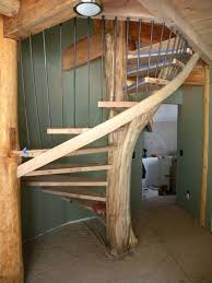 tiny house spiral staircase tiny house spiral ladders how to build a small spiral staircase my staircase gallery tiny house plans with spiral staircase