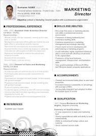 marketing manager resume marketing director resume ready snapshot here this word helendearest