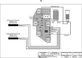 ibanez btb wiring diagram ibanez image wiring diagram