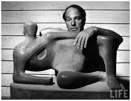 images about art again on pinterest  helen frankenthaler  an art appreciation essay about alexander archipenko with photos of his work