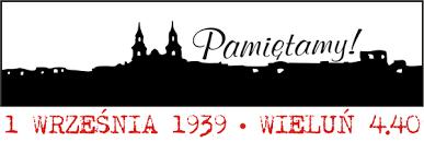 Znalezione obrazy dla zapytania wieluń 1939