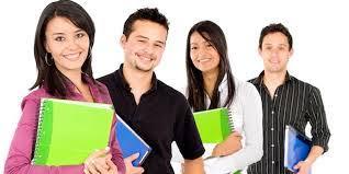 Диплом о неполном высшем образовании недорого Диплом о неполном высшем