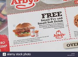 American Arbys Stock Photos American Arbys Stock Images