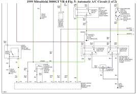 Mitsubishi Radio Wiring   Another Blog About Wiring Diagram • together with 1991 Mitsubishi 3000gt Fuse Box Diagram   Trusted Wiring Diagram as well 3000gt Fuse Diagram   Another Blog About Wiring Diagram • additionally  together with  in addition  as well Wiring Diagram How To Video   YouTube further 1992 Mitsubishi 3000gt Wiring Diagram Schematic   Wiring Schematic besides 1993 3000GT Technical Information Manual also Mitsubishi Ignition Wiring Diagram   Wiring Schematic Diagram furthermore Ferrari 456 Gt Wiring Diagram  Schematic Diagram  Electronic. on gt fuse diagram anything wiring diagrams 1992 mitsubishi 3000gt electrical